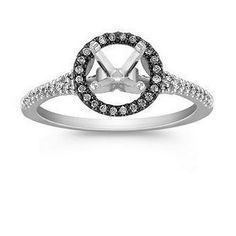Investment In An Engagement Ring Quotes 37