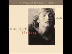 Emmylou Harris & Don Williams - If I Needed You Don Williams, Emmylou Harris, Romantic Songs, I Need You, Music Publishing, Youtube, Top, Need You, Youtubers