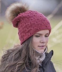 Winter Hats, Crochet Hats, Knitting, Knits, Fashion, Threading, Knitting Hats, Moda, Tricot