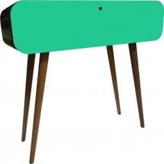 hOUSE nos seus Ambientes, Cadeiras, Mesas, Almofadas, Papeis de Parede - OusecomH