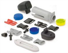 Zaślepki znajdują szerokie zastosowanie w konstrukcjach z profili stalowych.