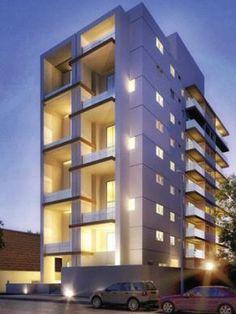 Confira a estimativa de preço, fotos e planta do edifício Girassol na  em Vila Madalena