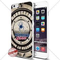 NCAA,Richmond Spiders, Cool iPhone 6 Plus & iPhone 6s Plu…