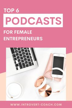 A list of the best podcasts that female entrepreneurs and content creators should be listening to! Business Tips and Tricks, Motivational Podcasts #podcasts #femaleentrepreneur #businesstips #motivational #productivity Business Advice, Business Entrepreneur, Business Women, Online Business, Business Motivation, Inspiration Entrepreneur, Business Woman Successful, Web Design, Branding