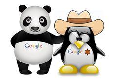 Zbuduj z nami stronę www lub zleć nam optymalizację #SEO, a zapomnisz o problemach z algorytmami #Google! ➡ http://q-f.pl/