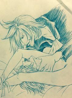 Embedded One Piece Comic, One Piece Ship, One Piece Fanart, One Piece Anime, One Oiece, Game Of Death, Leonardo Tmnt, Gay Art, Manga