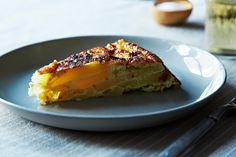 Spanish Tortilla, a recipe on Food52
