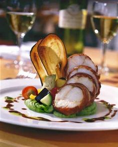 Google Image Result for http://www.johnvalentino.com/Teaching/Art122/Projects/Food/food_photography_zoom5.jpg