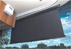 45 Best Custom Rv Awnings Images Camper Cargo Trailers