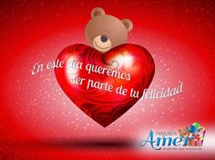 #regalos Amer.  #CDMX 55246977  www.regalosamer.com.mx
