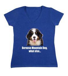 Bernese Mountain, Mountain Dogs, Shop, Mens Tops, T Shirt, Stuff To Buy, Products, Women, Supreme T Shirt