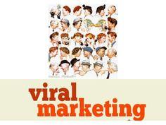 #ViralMarketing