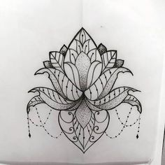 Картинки по запросу ancora tattoo desenho