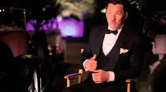 The Great Gatsby (2013) | HD 'Fashion 3' Featurette - Official Warner Bros. UK [VIDEO 0:36]