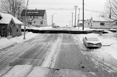 The great Alaskan earthquake cemented our understanding of the link between tectonic plate collisions and seismology, thanks to one geologist's observations of the damage. 1964 Alaska Earthquake, Anchorage Alaska, Natural Disasters, Ny Times, Geology, Mother Nature, American History, North America, Nature