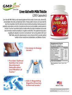 24 Product Descriptions Ideas Vitamins For Clear Skin Acidophilus Probiotic Rose Oil Benefits