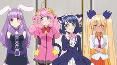Indie Girl, Cute Room Decor, Best Waifu, Face Hair, Rock Art, Manga Art, Otaku, Cartoon, Anime Girls