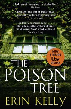 The Poison Tree by Erin Kelly http://www.amazon.co.uk/dp/1444701053/ref=cm_sw_r_pi_dp_T-Pzvb1KZFPFZ