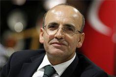 Maliye Bakanı Şimşek: Milli gelirde makyaj olmaz