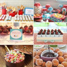 inspirações-e-ideias-de-decoração-para-chá-de-panela-chá-de-cozinha-2-comidinhas-doces.png (804×803)