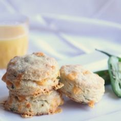 Savory scones, Goat cheese and Goats on Pinterest