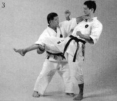 Ashi barai, ashi sukui dōji shutō nodo oshi Karate, Fashion, Moda, Fashion Styles, Fashion Illustrations