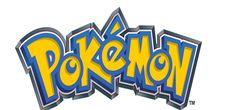 Japaner wählen das ansehnlichste Pokémon - http://sumikai.com/games/japaner-waehlen-das-best-aussehende-pokemon-127543/