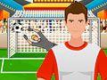 Euro Penalty 2016. https://plus.google.com/+Onlinegames248Blogspot/posts/T4k1KKhhZzy