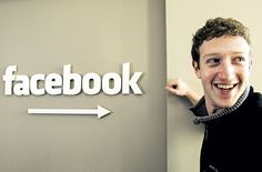 Facebook launches Ebola charity donation button - Latest News - JamaicaObserver.com