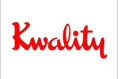 Kwality Ltd stock was up by 3% at Rs. 108. The company plans to raise up to Rs.300 crore through term loan and non-convertible debentures (NCDs).