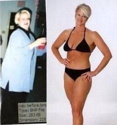 Great weight loss program