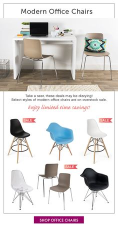 Small Accent Chairs For Living Room White Dining Room Chairs, Accent Chairs For Living Room, Bar Chairs, Office Chairs, Office Desk, Small Accent Chairs, Business Furniture, Take A Seat, Classic Style