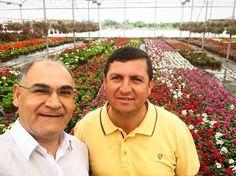 Çiçek sevginin dili yaşamın keyfidir.Yenice Seracılık Yakup Göncüoğlu kardeşimleyiz#peyzaj #çiçek #fotoğraf #adanastagram #photographer #insta_adana #park #bahçe# http://turkrazzi.com/ipost/1518735049830448858/?code=BUToXsxFD7a