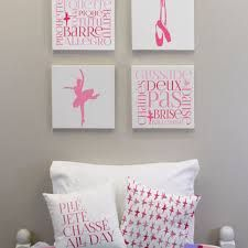 Image result for ballet decor
