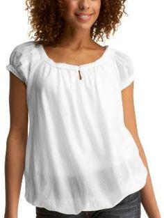 maternity dress shirts 14