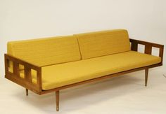 wooden couch designs - Pesquisa Google