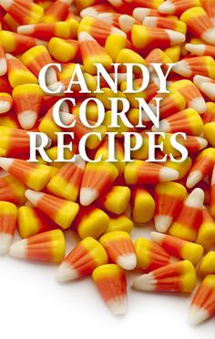 Dressed as Cleopatra, Rachael Ray shared great Halloween ideas, such as Candy Corn Pizza, a Hot Halloween Cheese Ball, and even a Candy Corn Cheese Plate. http://www.recapo.com/rachael-ray-show/rachael-ray-recipes/rachael-ray-hot-halloween-cheese-ball-recipe-candy-corn-pizza/
