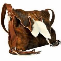Cowhide on Pinterest   Cowhide Purse, Cowhide Chair and Turquoise ...