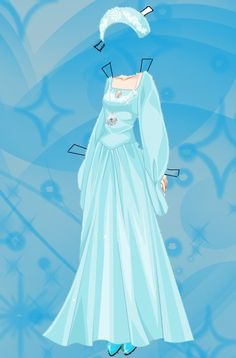 Elsa Around the World - Loligames - Бумажные куклы - Каталог статей - Бумажные куколки Disney Paper Dolls, Barbie Paper Dolls, Paper Dolls Book, Storybook Characters, Doll Crafts, The Little Mermaid, Ava, Fairy Tales, Around The Worlds