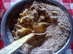 RETETE RAPIDE INDRAGITE Romanian Food, Home Food, Oatmeal, Cooking Recipes, Breakfast, Beauty, Cots, The Oatmeal, Morning Coffee