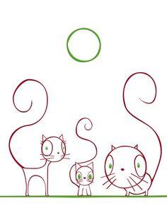 gatos(3)