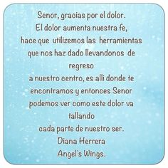 www.ElMundoDeLosAngeles.com