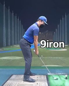 Golf Driver Tips, Golf Driver Swing, Golf Drivers, On Course Golf, Golf Gadgets, Golf Basics, Golf Room, Golf Betting, Golf Stance