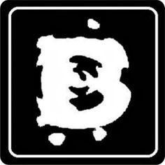 Blackmart alpha apk download for android