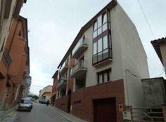 Piso en venta en Centelles – Barcelona Piso en venta en Centelles – Barcelona –…