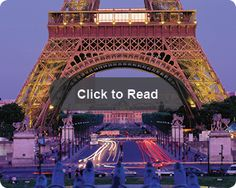Educational Student Travel Tours Exclusively for Middle School Discovery