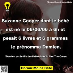 Coool en plus j'adore ce film 🎥 New Things To Learn, Things To Know, Bff Quotes, Funny Quotes, Good To Know, Did You Know, Entrepreneur Quotes, Funny Posts, True Stories
