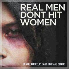 Domestic abuse..... US national Domestic abuse helpline MAIN NUMBER 1−800−799−7233. UK  24-hour National Domestic Violence Freephone Helpline  0808 2000 247