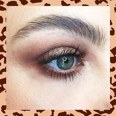 Copper eye look created by MAC Artist @laurenbrookbeauty using the #MACGirls Mischief Minx Palette and Coppering Pigment. #Regram #MyArtistCommunityAustralia #MACCosmeticsAustralia @maccosmeticsaustralia