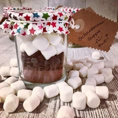 Snowman Soup, Gifts, Christmas, DIY Source by mamahoi Little Christmas, Christmas Crafts, Xmas, Christmas Present For You, Christmas Presents, Homemade Crafts, Diy And Crafts, Wallpaper World, Snowman Soup